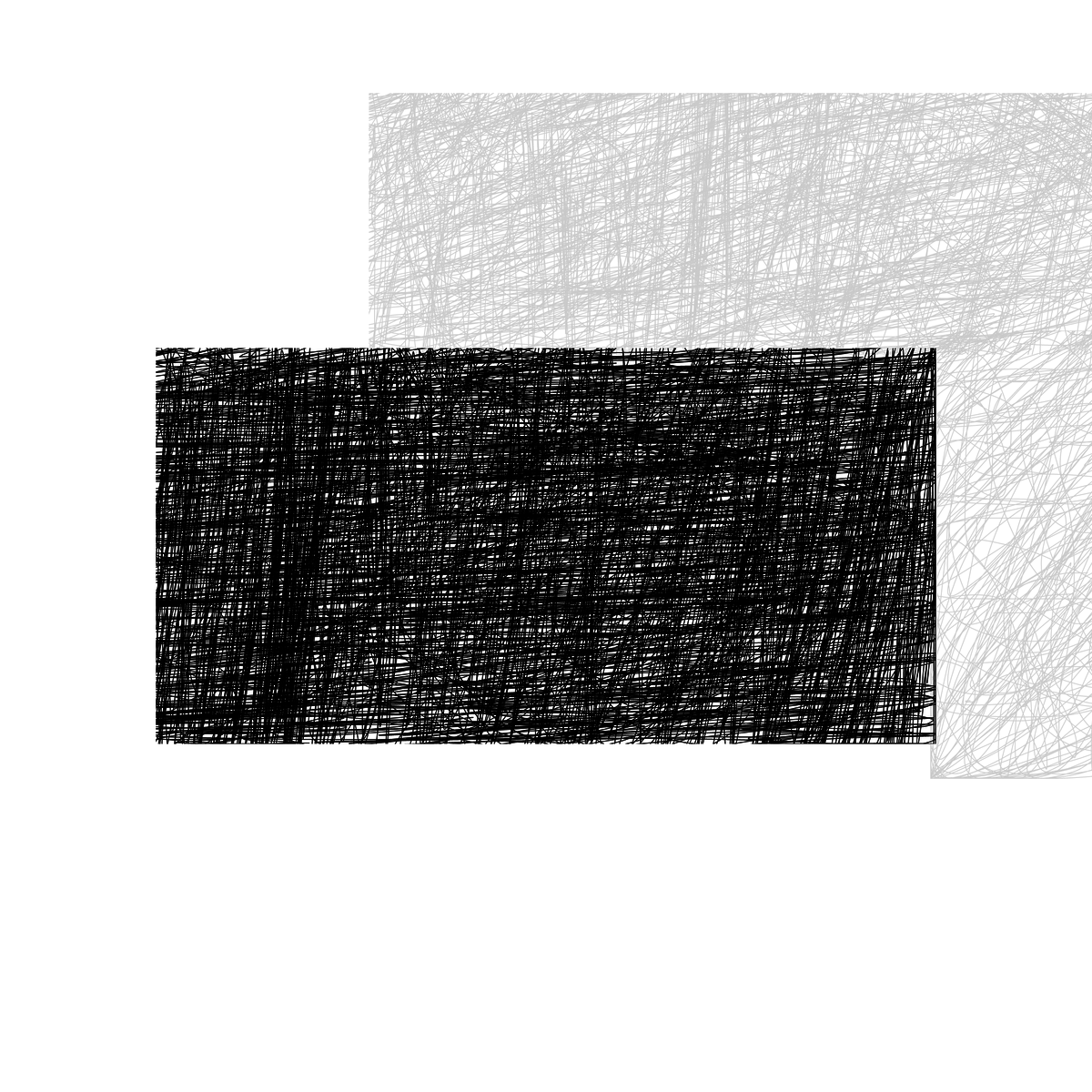 BAAAM drawing#23388 lat:46.5208663940429700lng: 6.6336979866027830