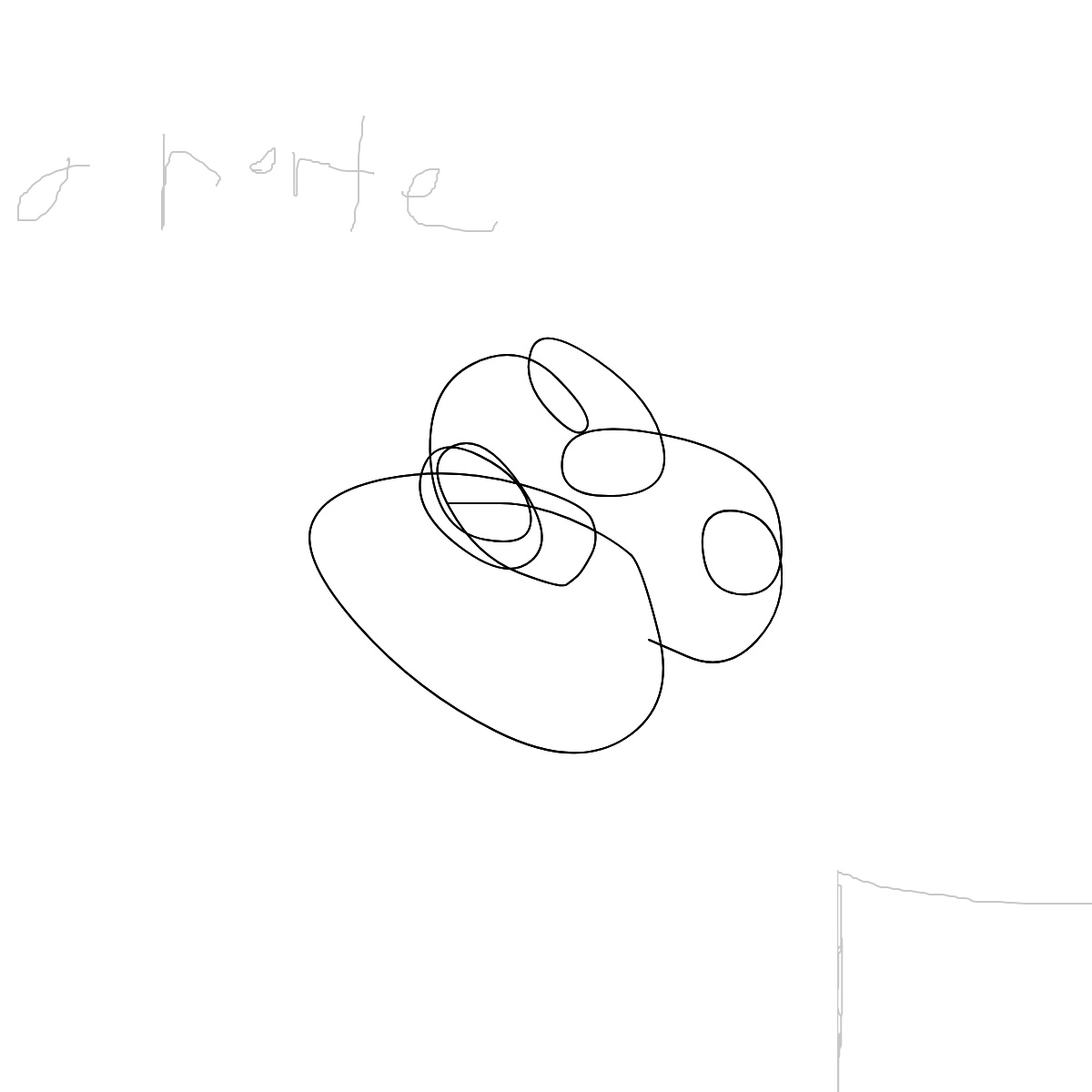 BAAAM drawing#23390 lat:54.5877609252929700lng: -5.9347400665283200