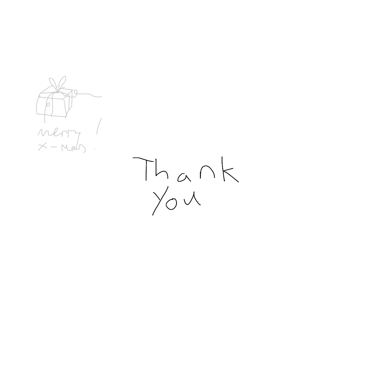 BAAAM drawing#23391 lat:48.1286430358886700lng: 11.6001348495483400