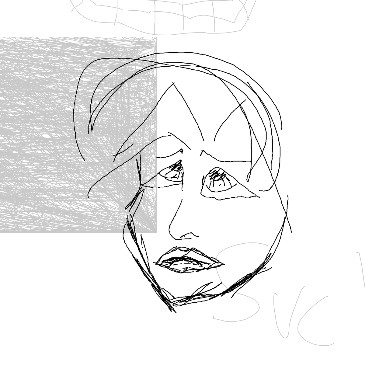 BAAAM drawing#23392 lat:51.5003356933593750lng: -0.1238011717796326