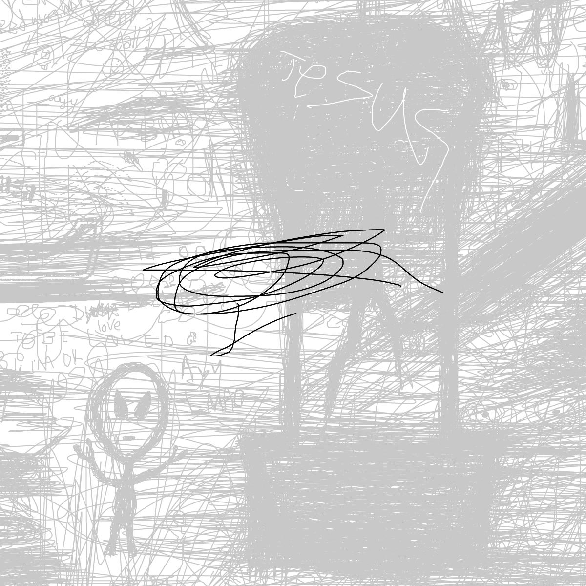 BAAAM drawing#23402 lat:52.4751930236816400lng: 13.4069194793701170