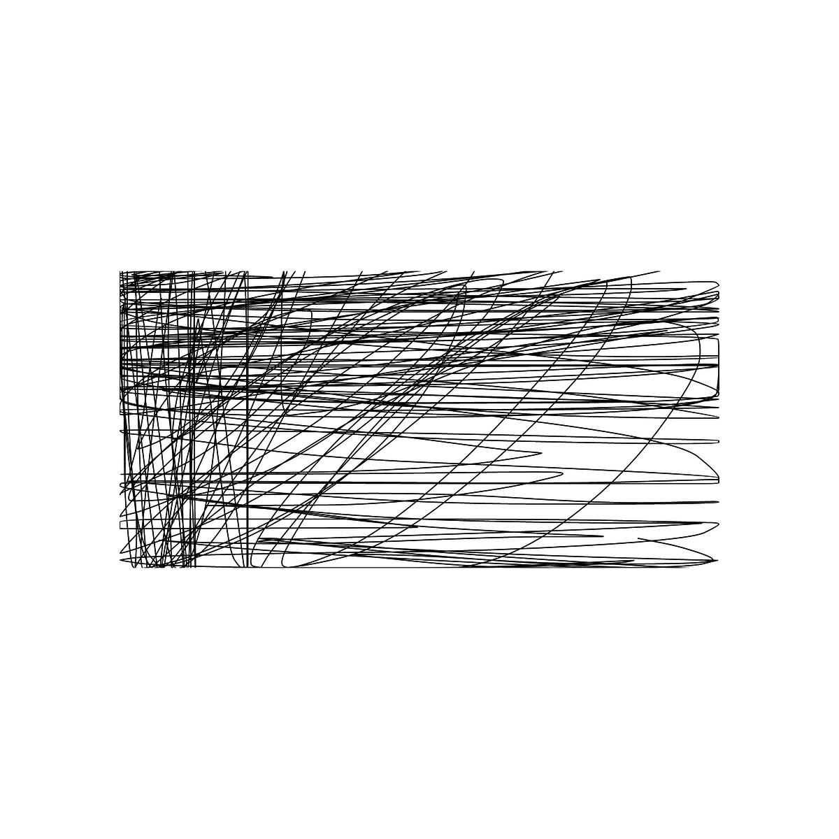 BAAAM drawing#23405 lat:52.5287094116210940lng: 13.4093780517578120