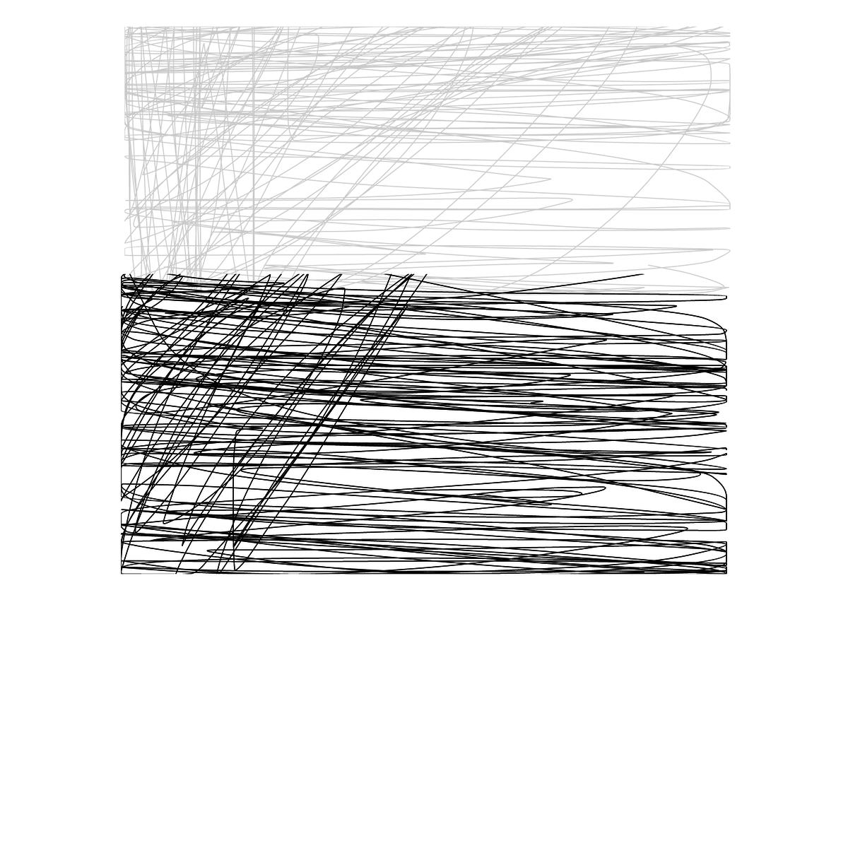 BAAAM drawing#23406 lat:52.5286941528320300lng: 13.4093780517578120
