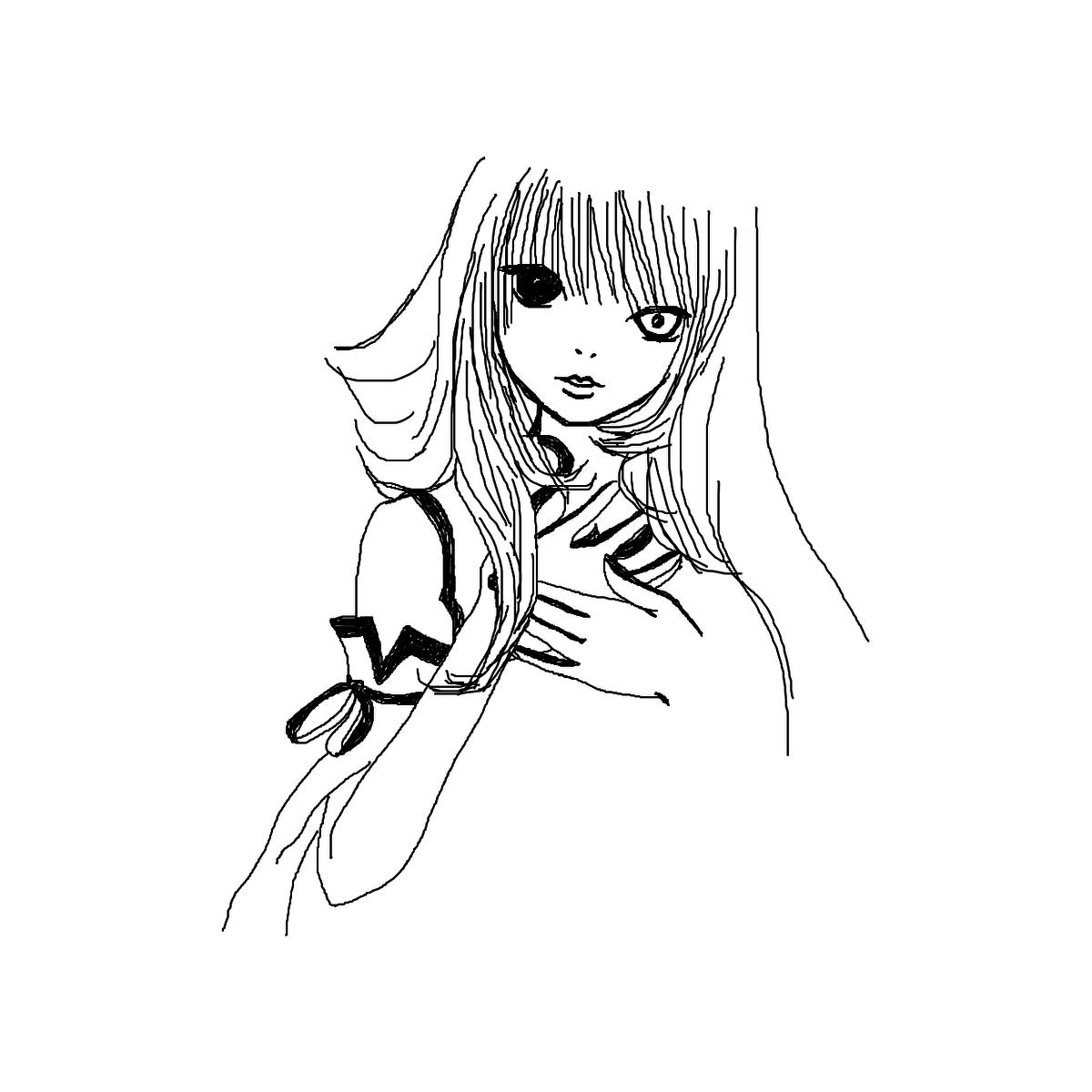 BAAAM drawing#23417 lat:45.7347602844238300lng: 4.9029006958007810