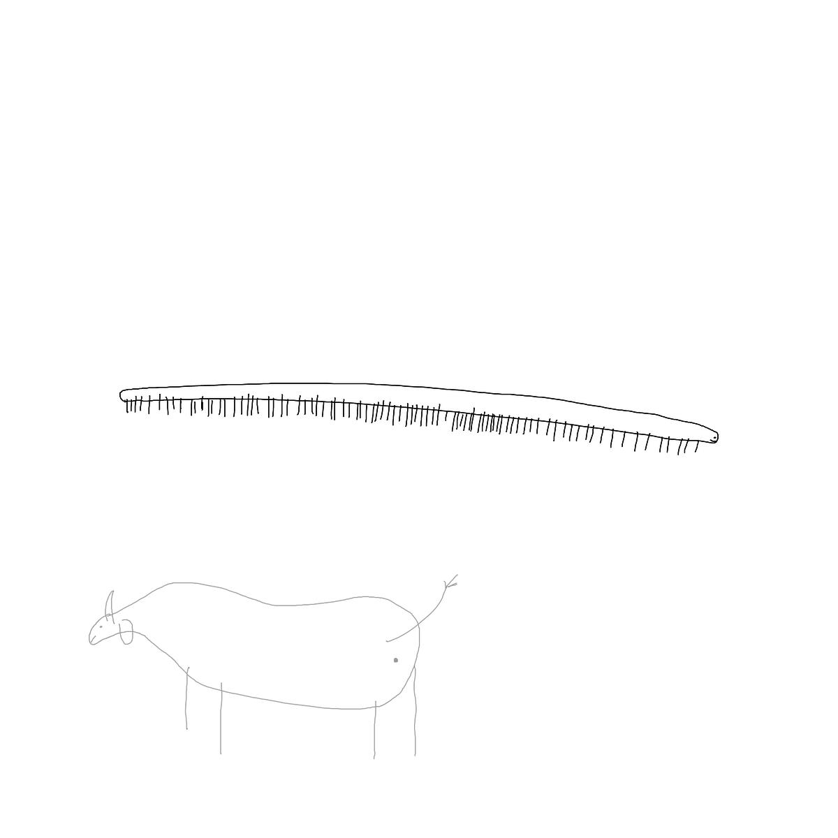 BAAAM drawing#2342 lat:52.4750099182128900lng: 13.4069557189941400