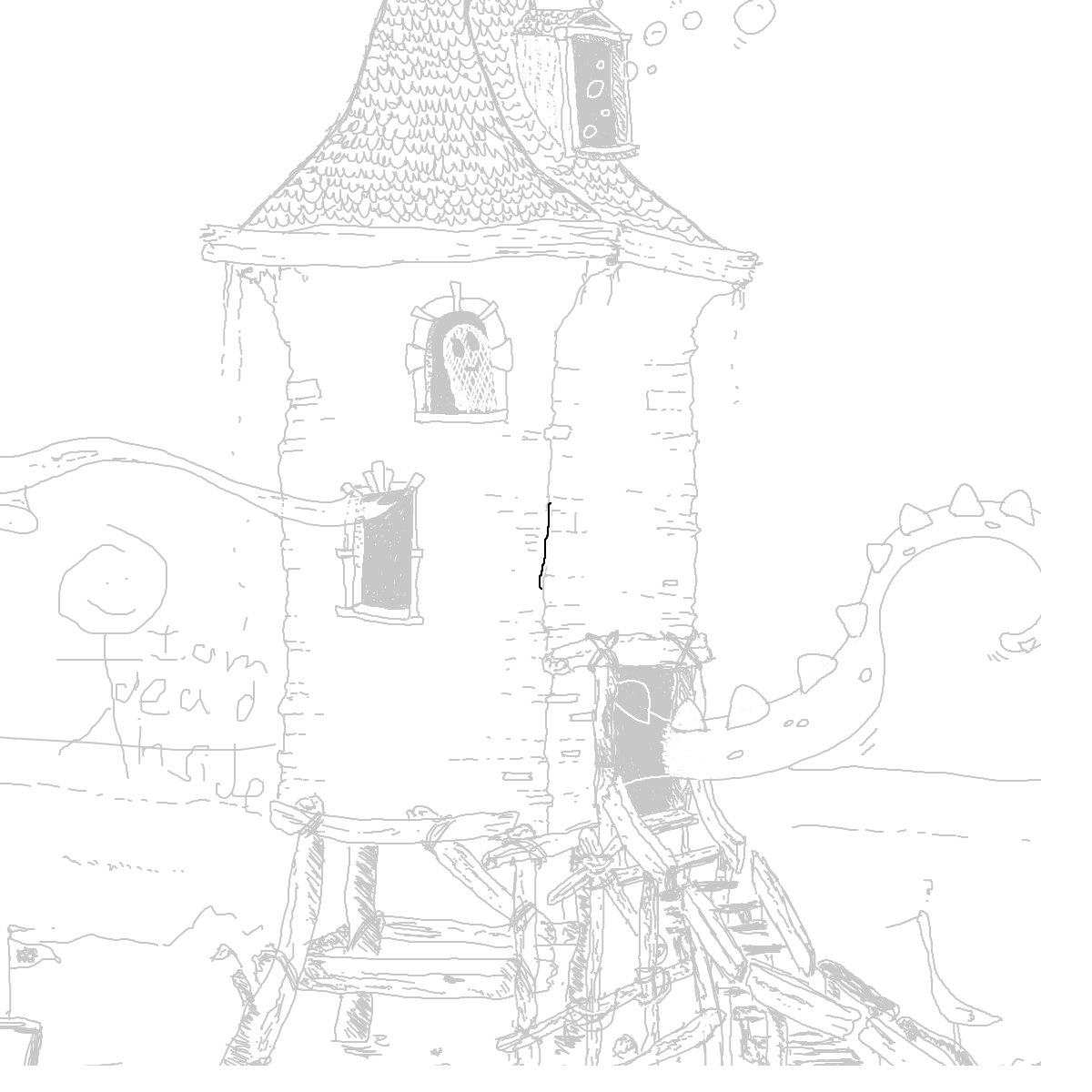 BAAAM drawing#23424 lat:78.4207382202148400lng: -4.4905986785888670