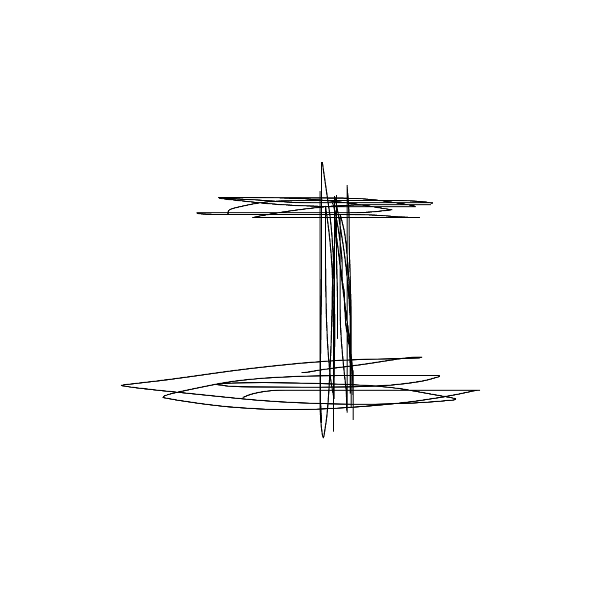 BAAAM drawing#23427 lat:77.0888748168945300lng: 156.5493621826172000