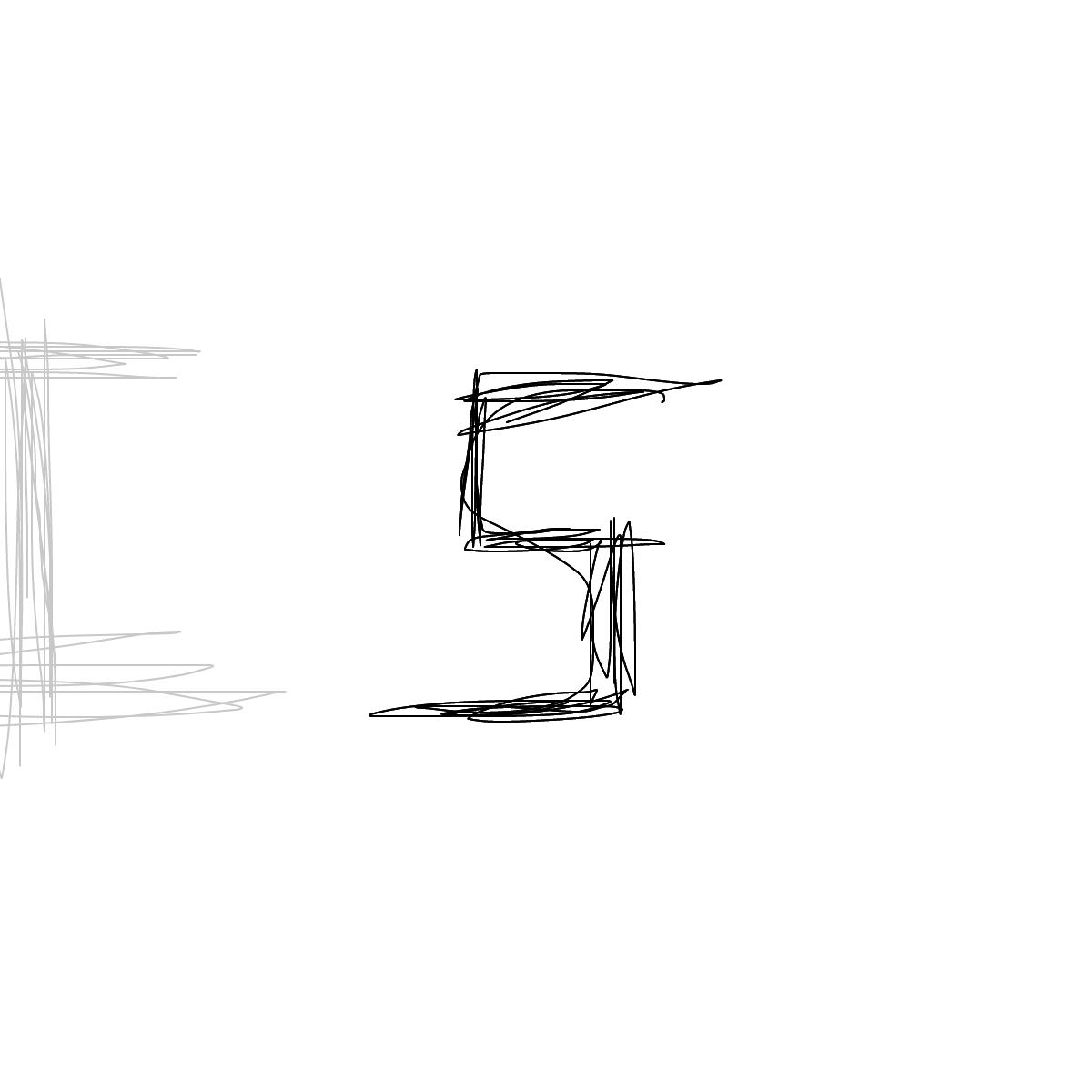 BAAAM drawing#23428 lat:77.0888748168945300lng: 156.5493927001953000
