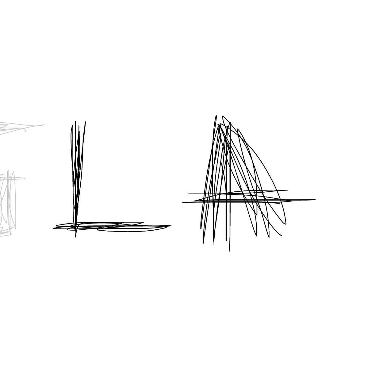 BAAAM drawing#23429 lat:77.0888748168945300lng: 156.5494232177734400