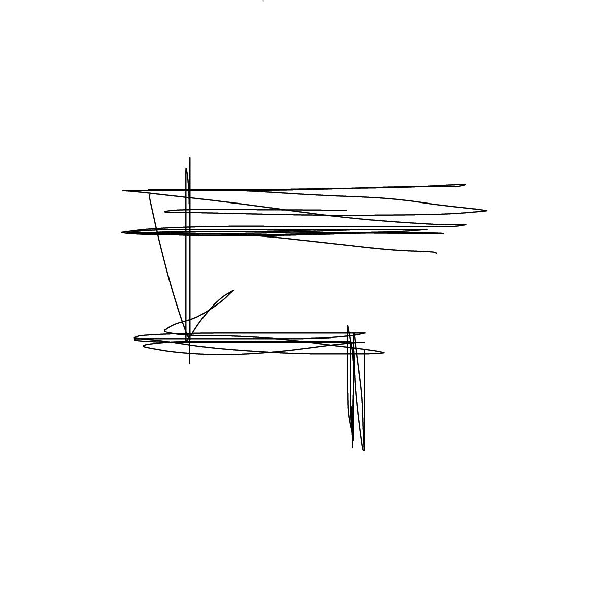 BAAAM drawing#23432 lat:77.0888671875000000lng: 156.5493774414062500