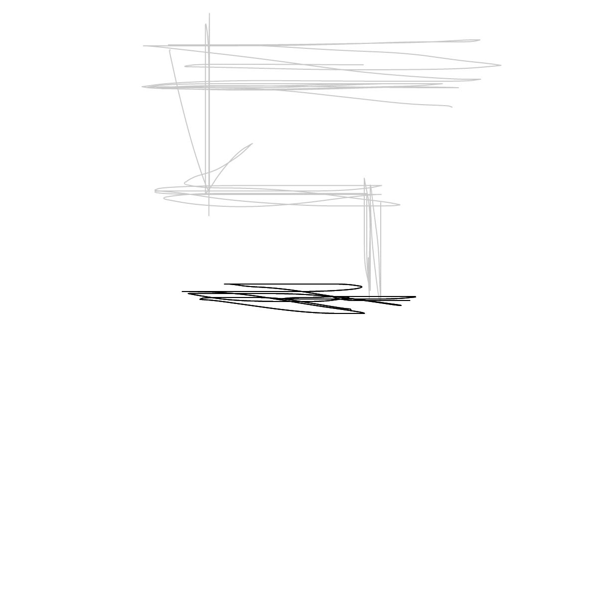 BAAAM drawing#23433 lat:77.0888671875000000lng: 156.5493774414062500