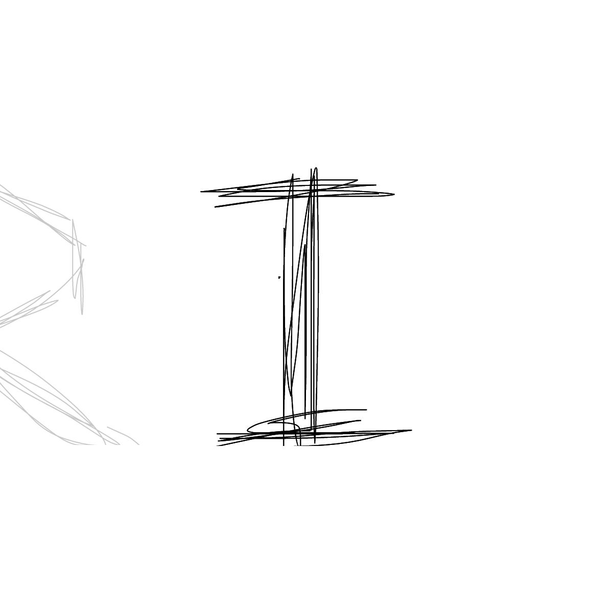BAAAM drawing#23436 lat:77.0888671875000000lng: 156.5494842529297000