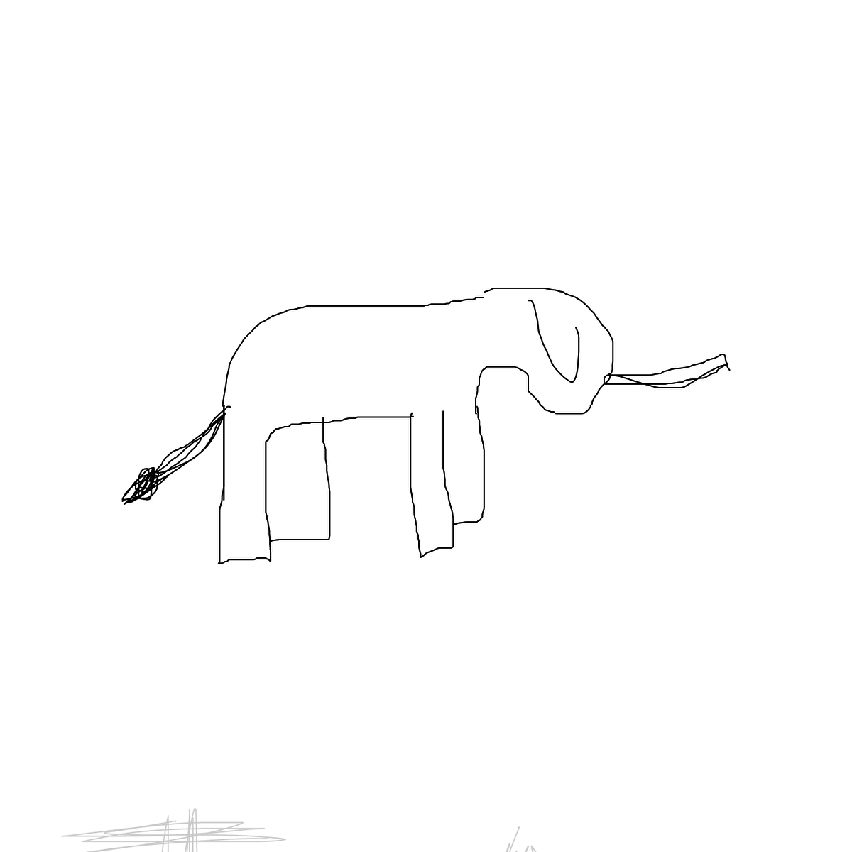 BAAAM drawing#23438 lat:77.0888748168945300lng: 156.5494995117187500