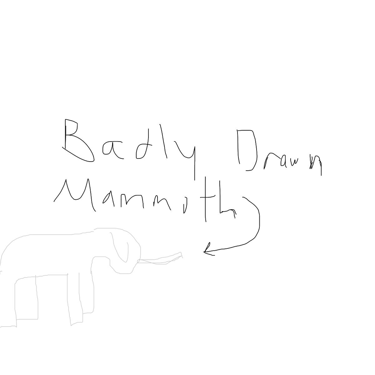 BAAAM drawing#23439 lat:77.0888748168945300lng: 156.5495300292968800