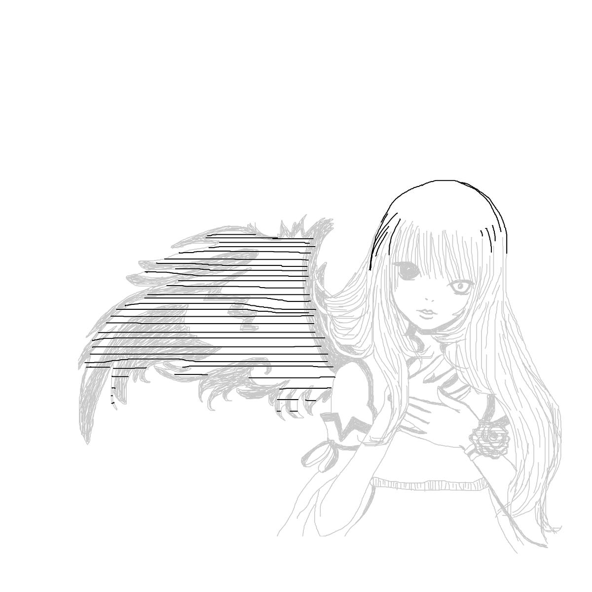 BAAAM drawing#23444 lat:45.7347679138183600lng: 4.9028878211975100