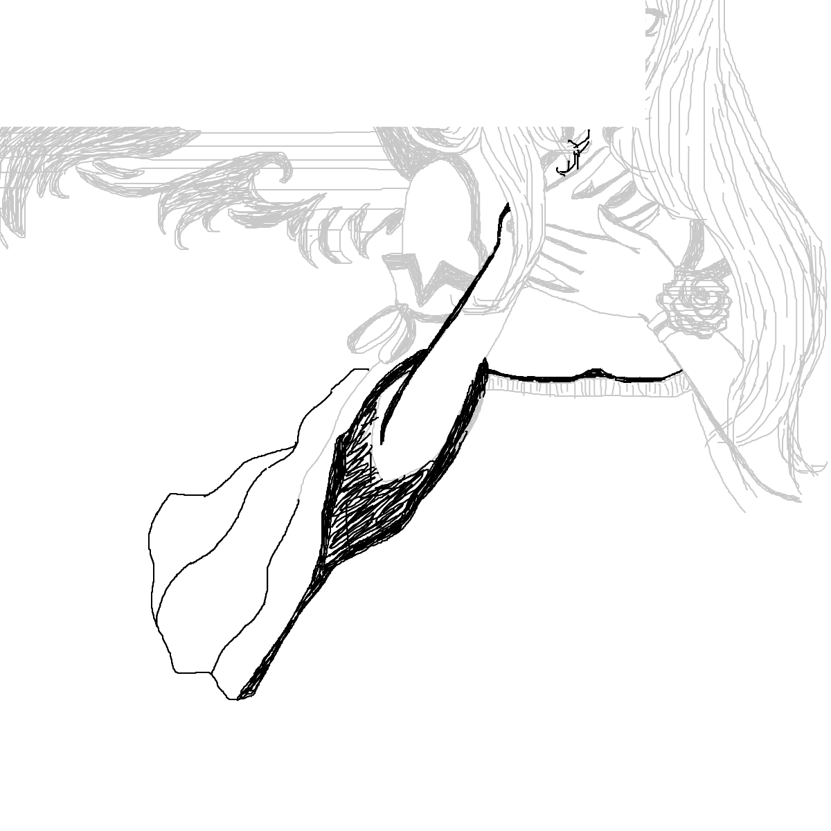 BAAAM drawing#23445 lat:45.7347488403320300lng: 4.9028925895690920