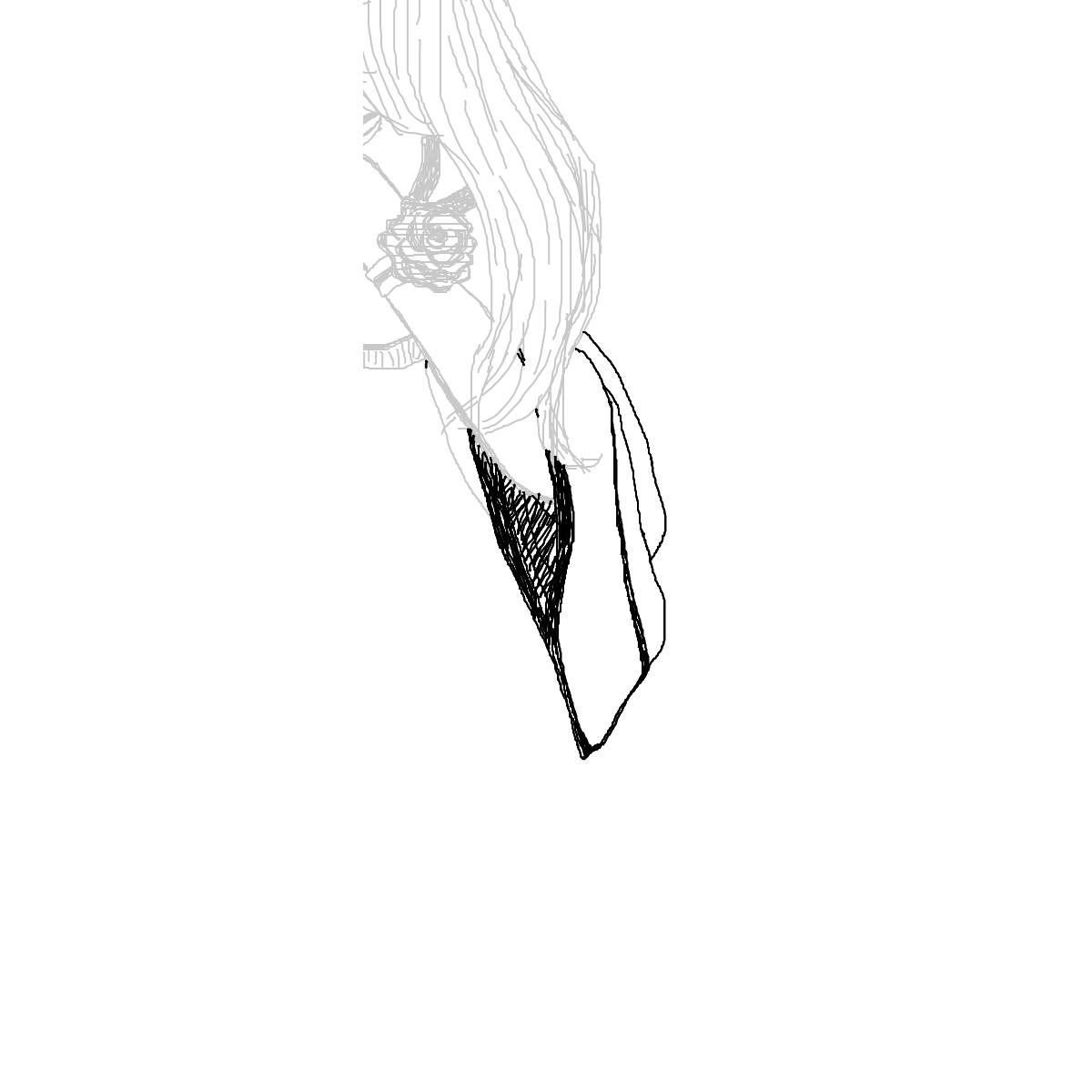 BAAAM drawing#23446 lat:45.7347450256347660lng: 4.9029150009155270
