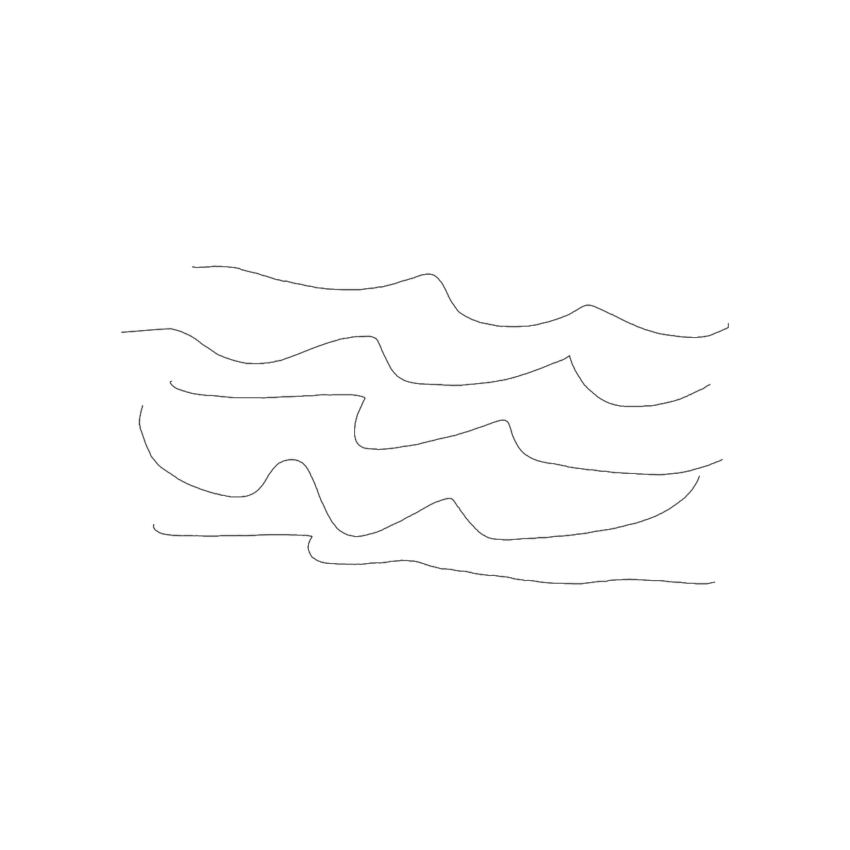 BAAAM drawing#23458 lat:50.9735336303710940lng: 1.8398295640945435