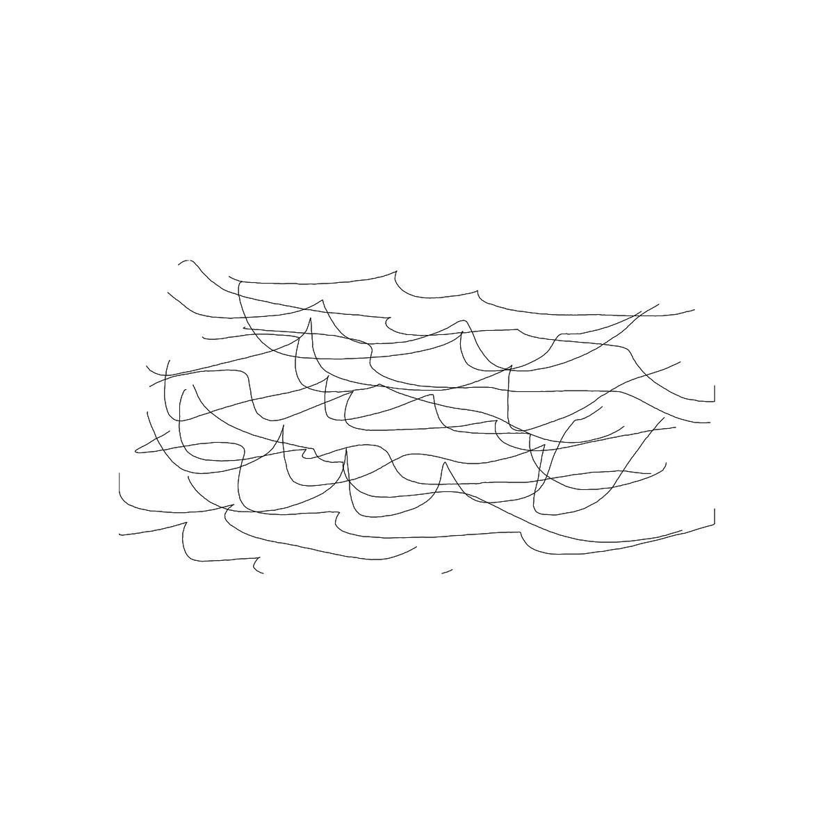 BAAAM drawing#23459 lat:50.9738388061523440lng: 1.8384146690368652