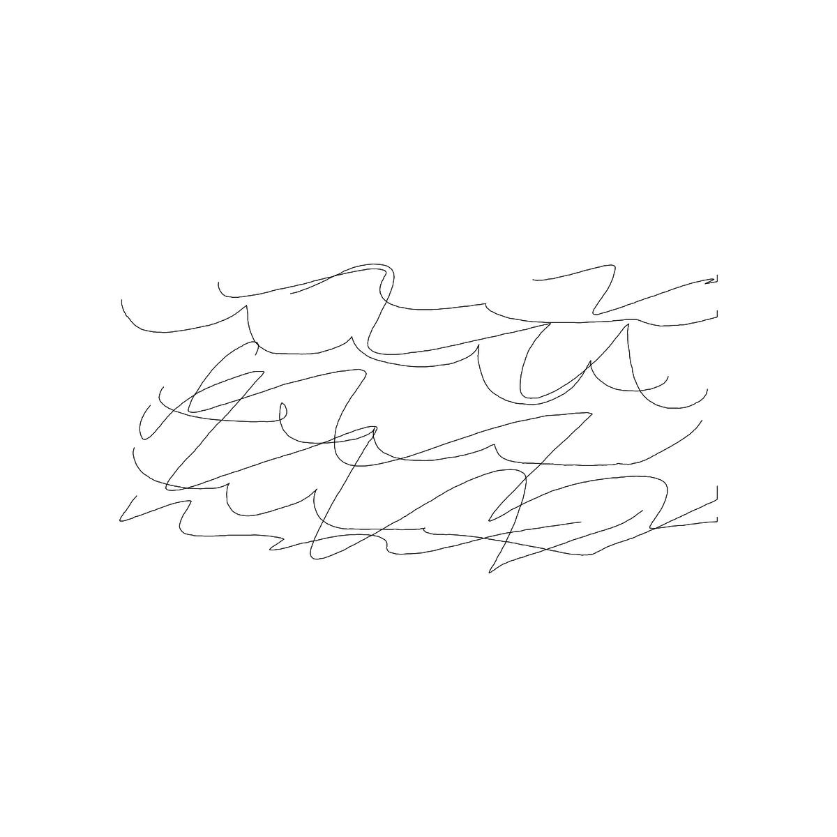 BAAAM drawing#23460 lat:50.9743080139160160lng: 1.8362116813659668