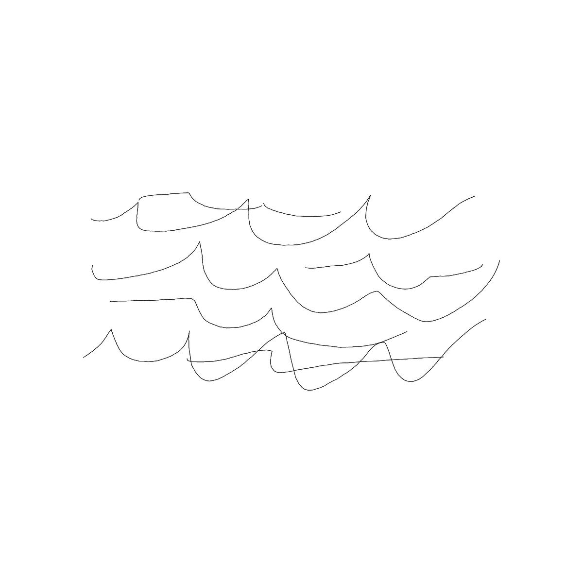 BAAAM drawing#23461 lat:50.9751510620117200lng: 1.8337187767028809