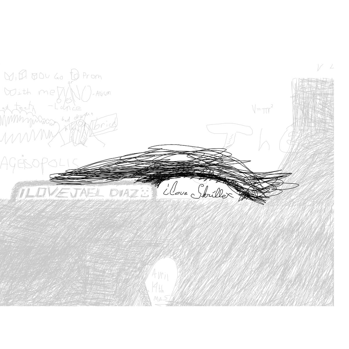 BAAAM drawing#23462 lat:52.4753837585449200lng: 13.4065256118774410