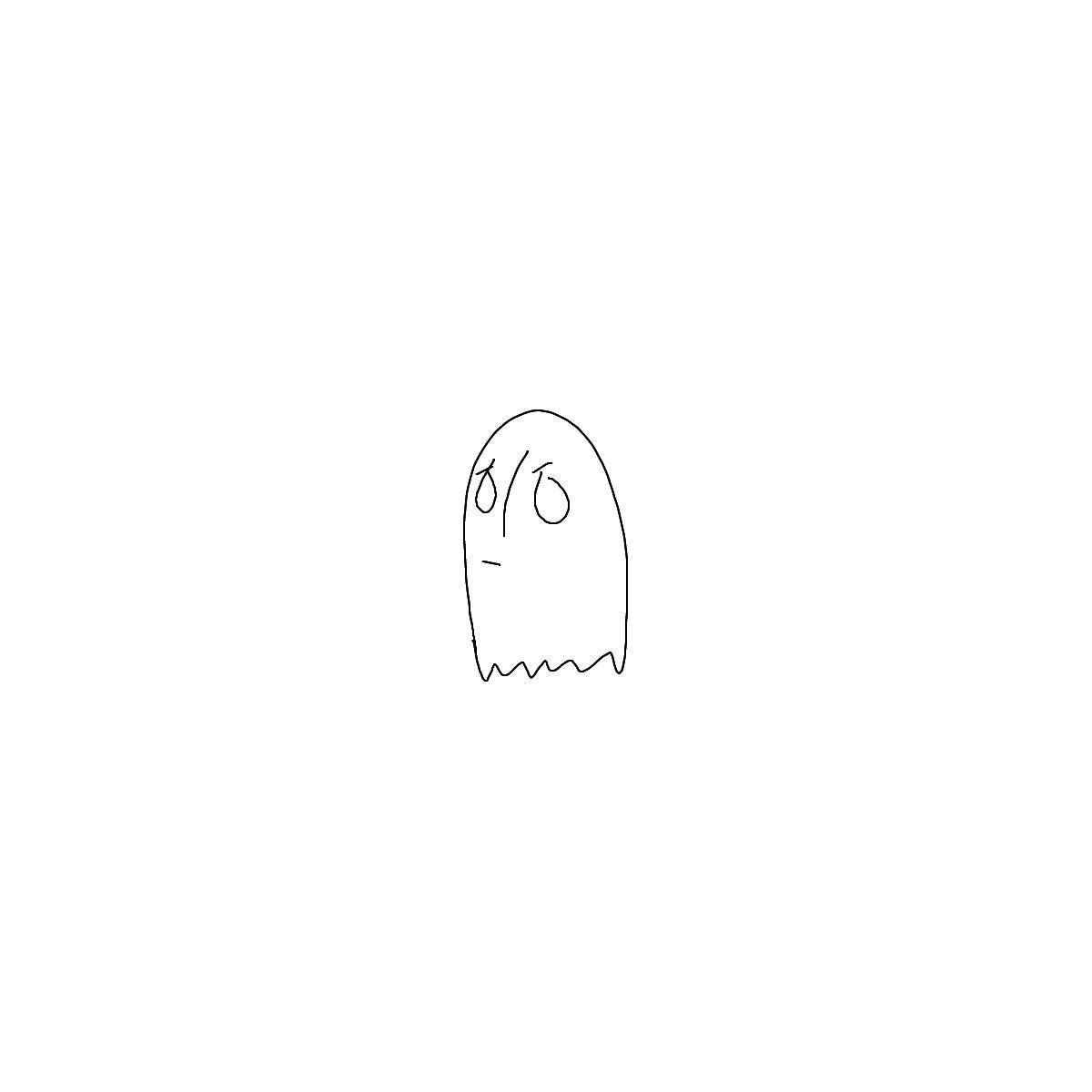 BAAAM drawing#23477 lat:52.4758071899414060lng: 13.4069852828979500