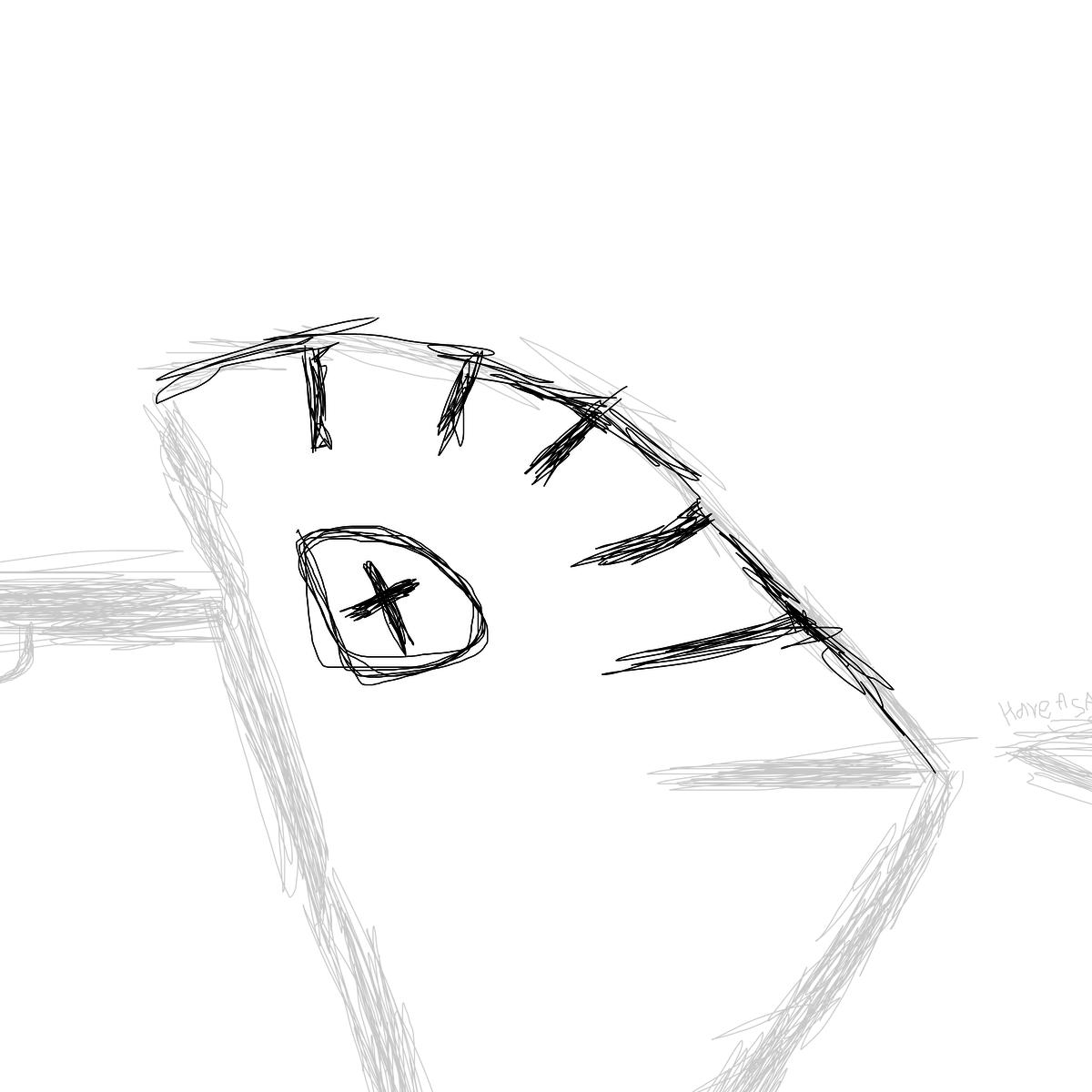 BAAAM drawing#23480 lat:52.4760055541992200lng: 13.4061841964721680