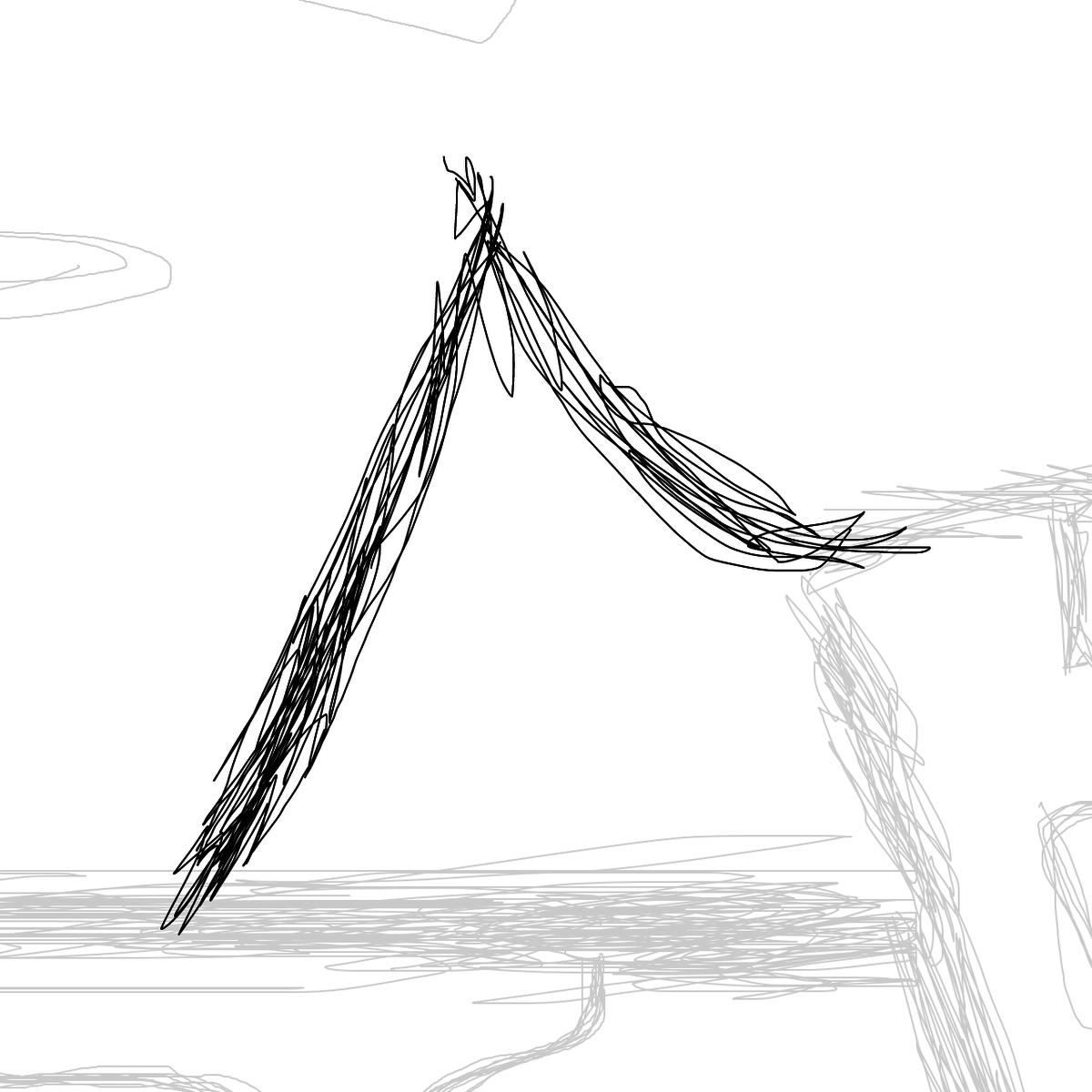 BAAAM drawing#23482 lat:52.4760131835937500lng: 13.4061393737792970
