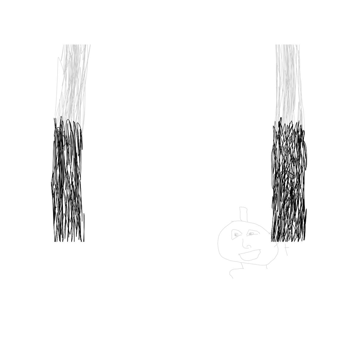 BAAAM drawing#23484 lat:52.4758148193359400lng: 13.4055576324462890