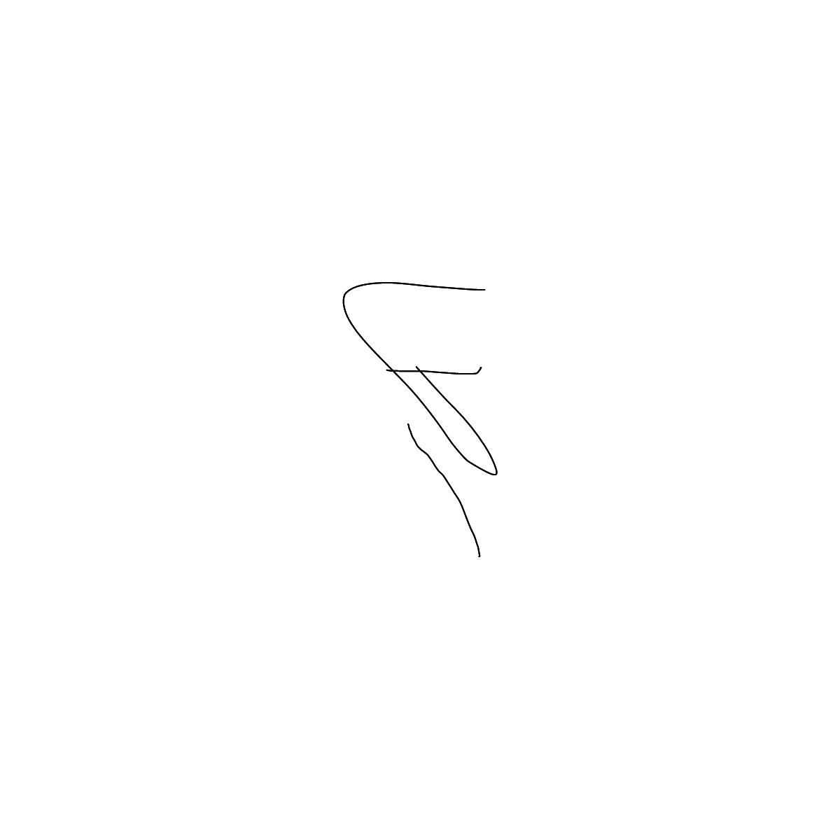 BAAAM drawing#235 lat:53.0247192382812500lng: -0.4256666600704193