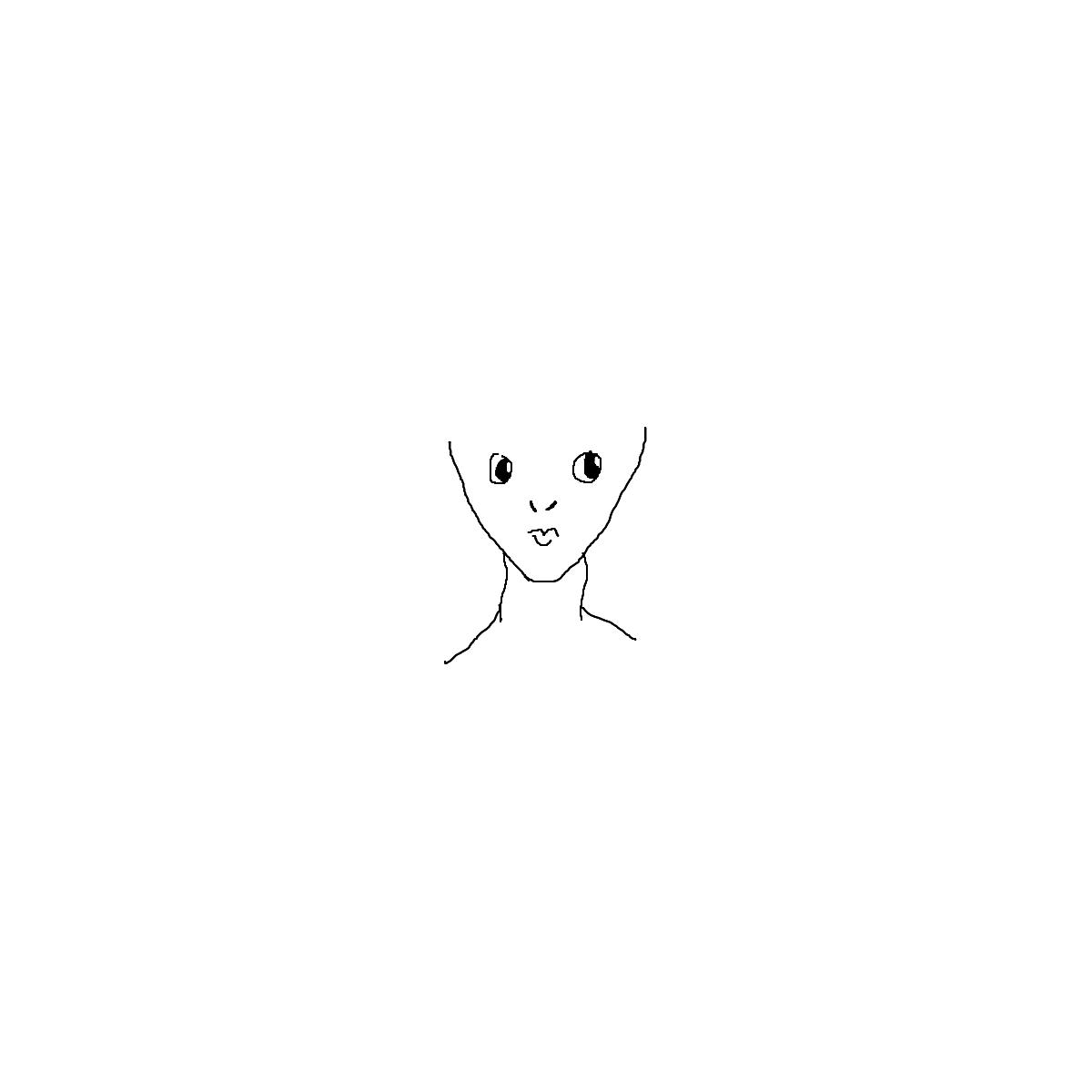 BAAAM drawing#23504 lat:52.3430366516113300lng: 4.7918910980224610