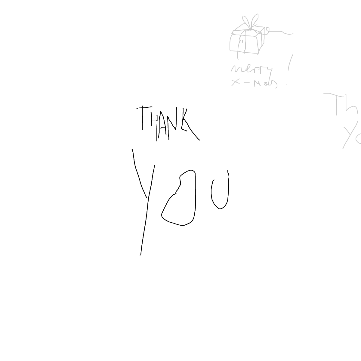 BAAAM drawing#23511 lat:48.1286392211914060lng: 11.6001081466674800