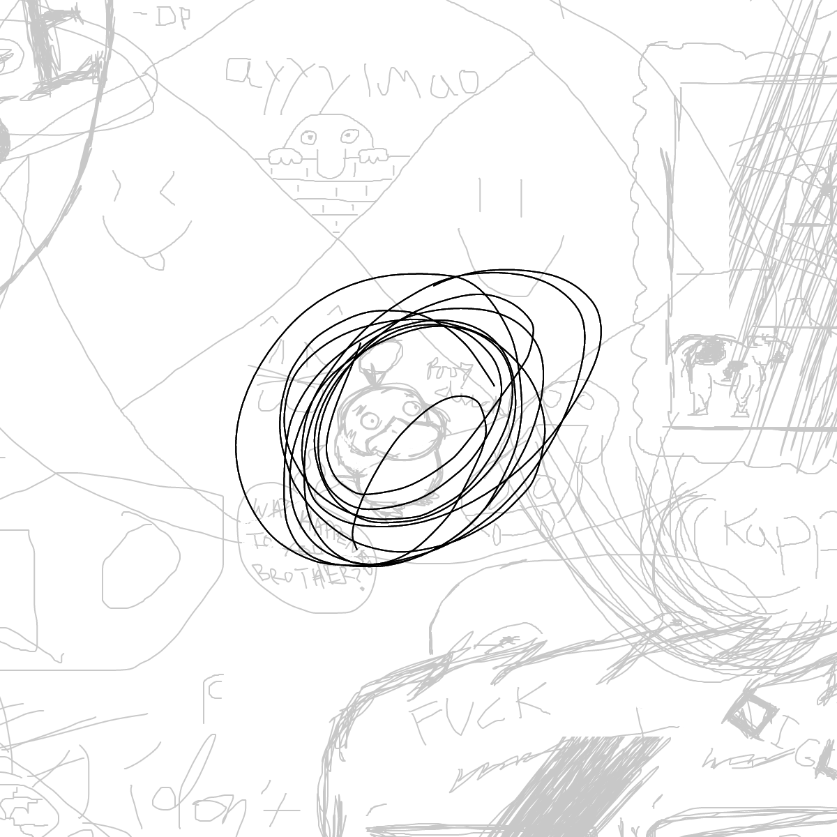 BAAAM drawing#23526 lat:52.4752807617187500lng: 13.4069042205810550