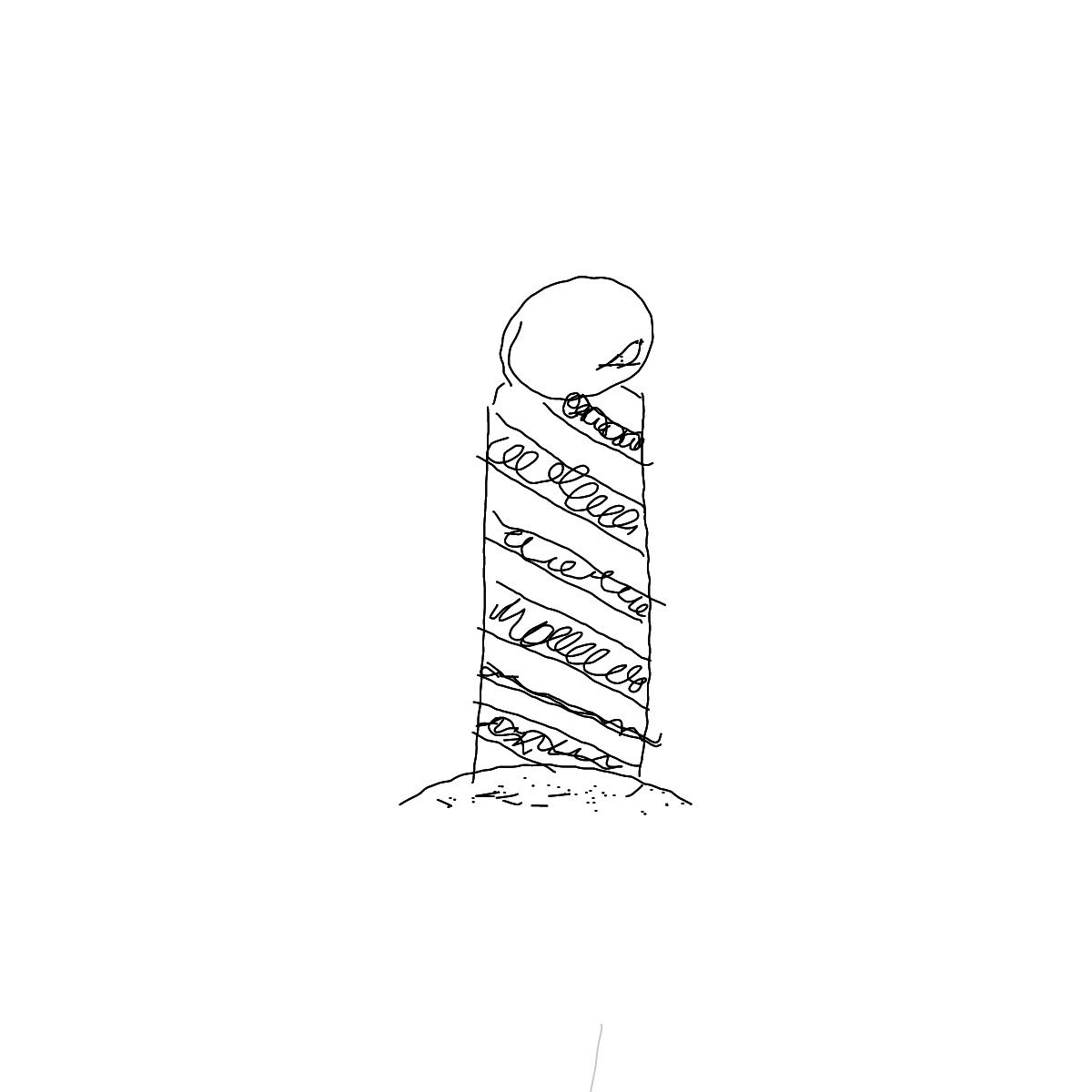 BAAAM drawing#23529 lat:83.0813598632812500lng: -70.0982513427734400