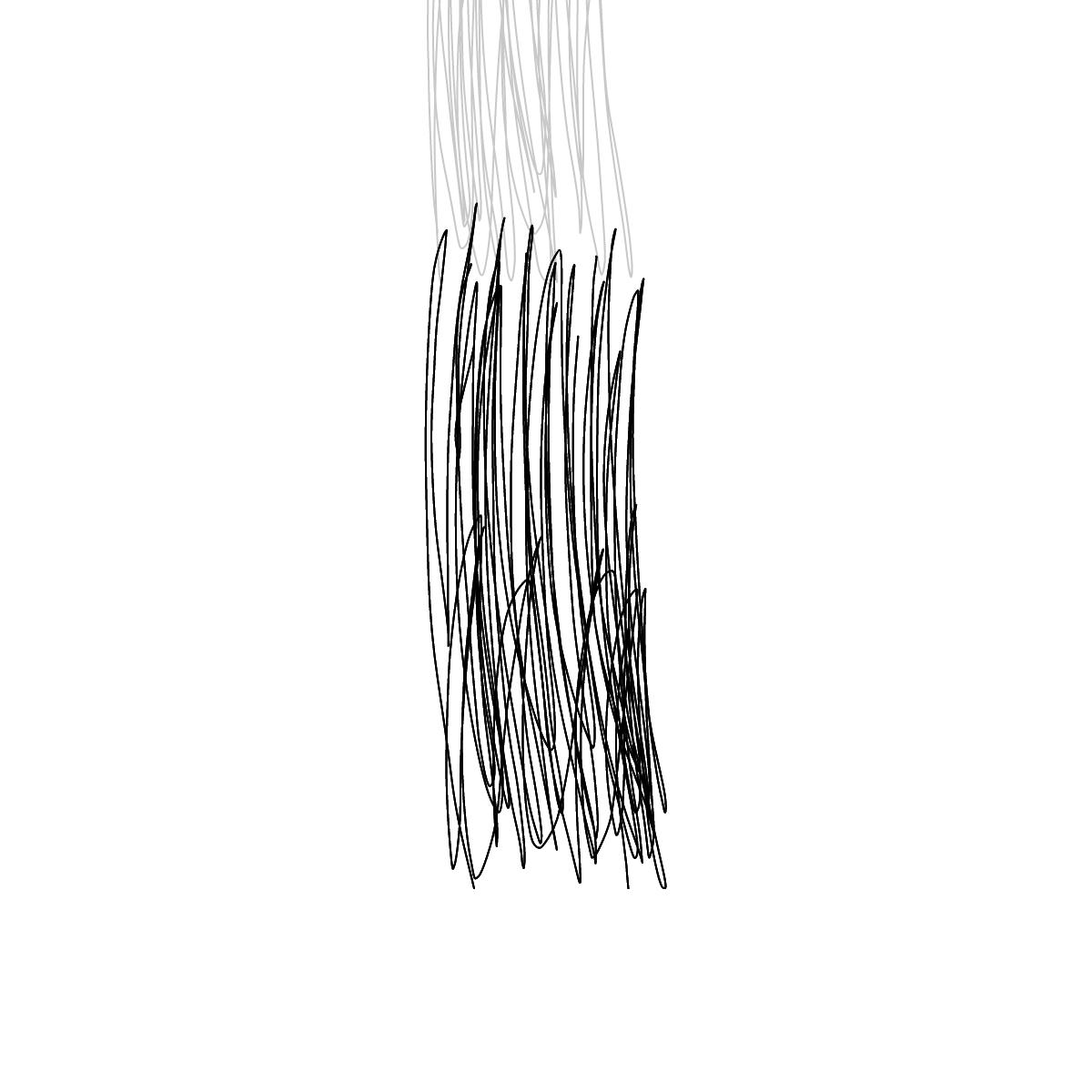 BAAAM drawing#23540 lat:65.0164489746093800lng: -158.3016510009765600