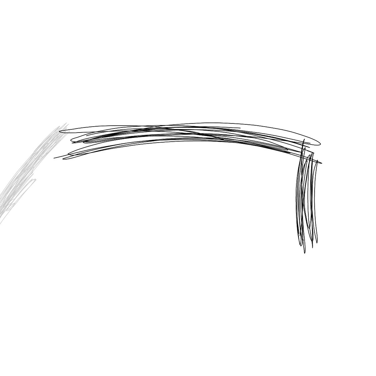 BAAAM drawing#23541 lat:65.0165176391601600lng: -158.3015594482422000
