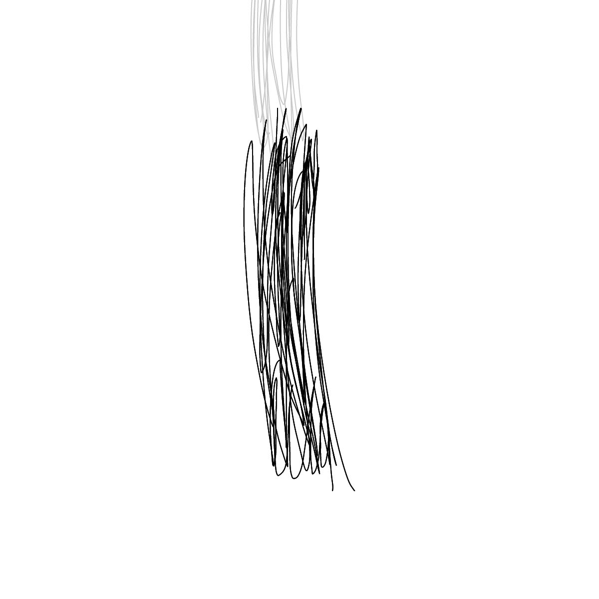BAAAM drawing#23542 lat:65.0165100097656200lng: -158.3015289306640600