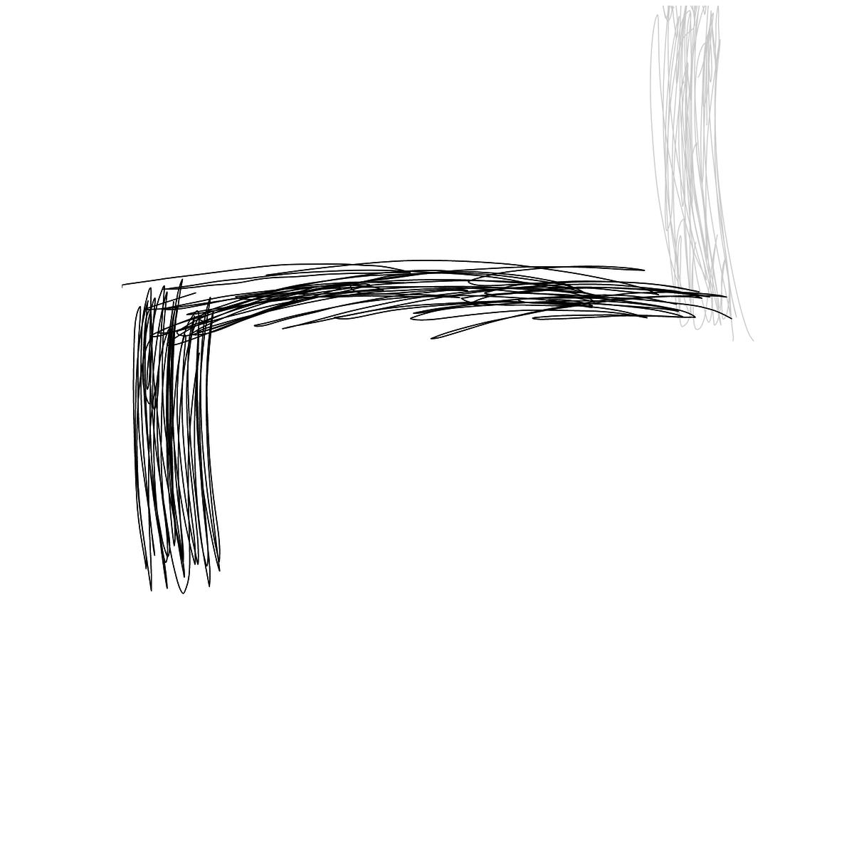 BAAAM drawing#23543 lat:65.0165023803711000lng: -158.3015594482422000