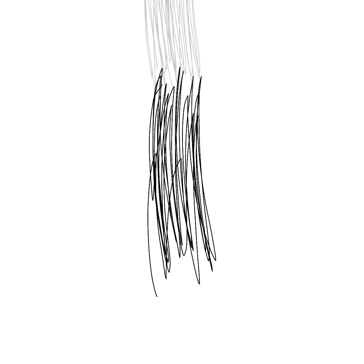 BAAAM drawing#23544 lat:65.0164871215820300lng: -158.3015747070312500