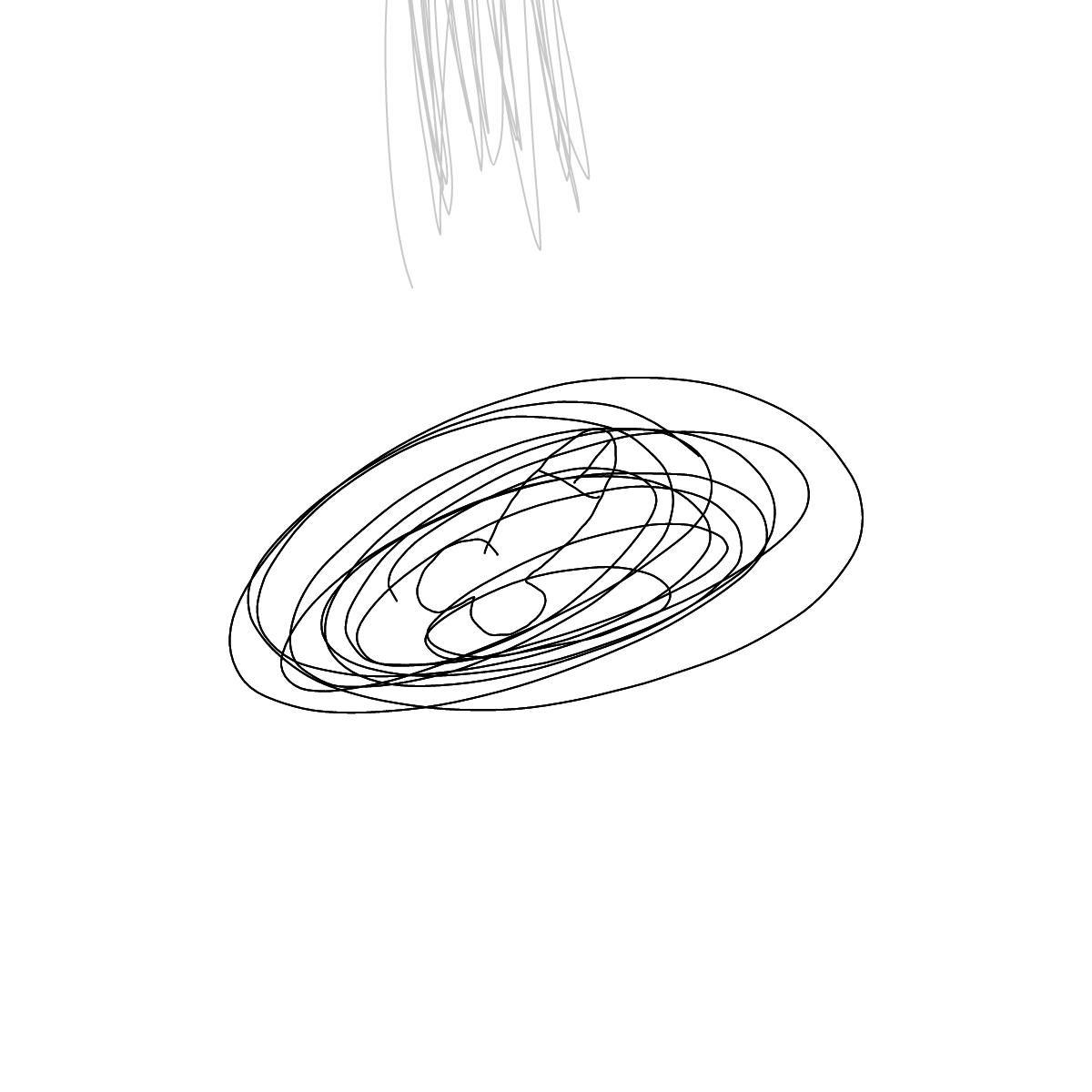 BAAAM drawing#23545 lat:65.0164794921875000lng: -158.3015747070312500