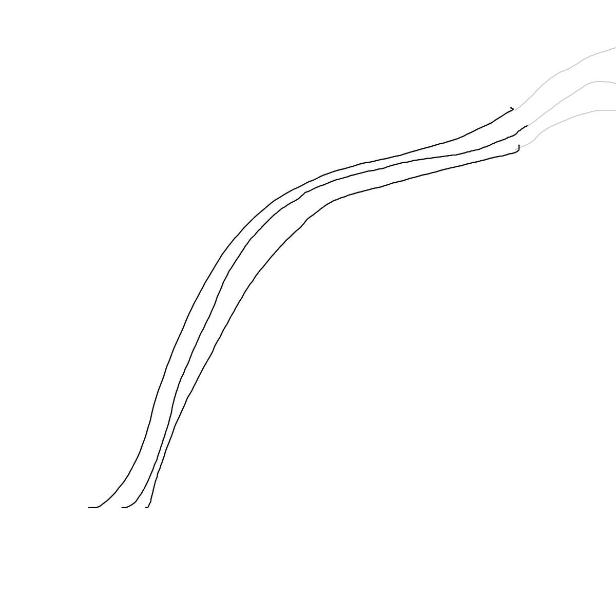BAAAM drawing#23553 lat:41.7693138122558600lng: -72.9646377563476600