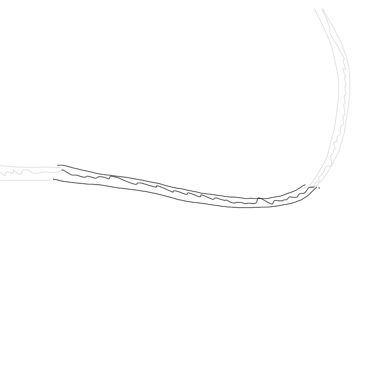BAAAM drawing#23556 lat:41.7692527770996100lng: -72.9645690917968800