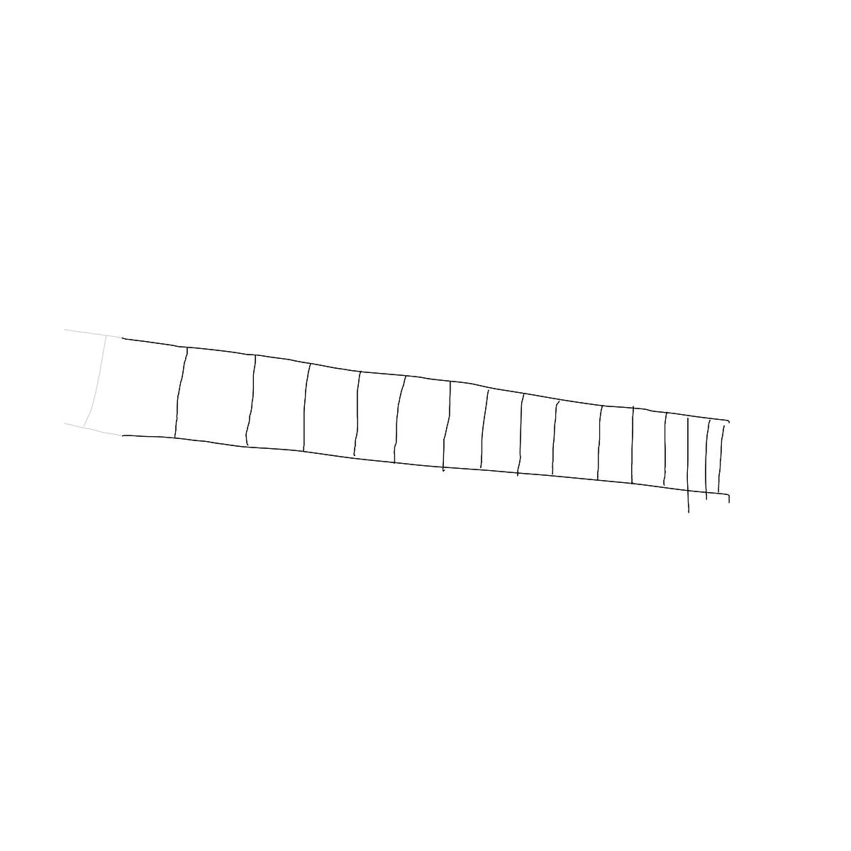 BAAAM drawing#23560 lat:66.0171279907226600lng: -169.7067565917968800
