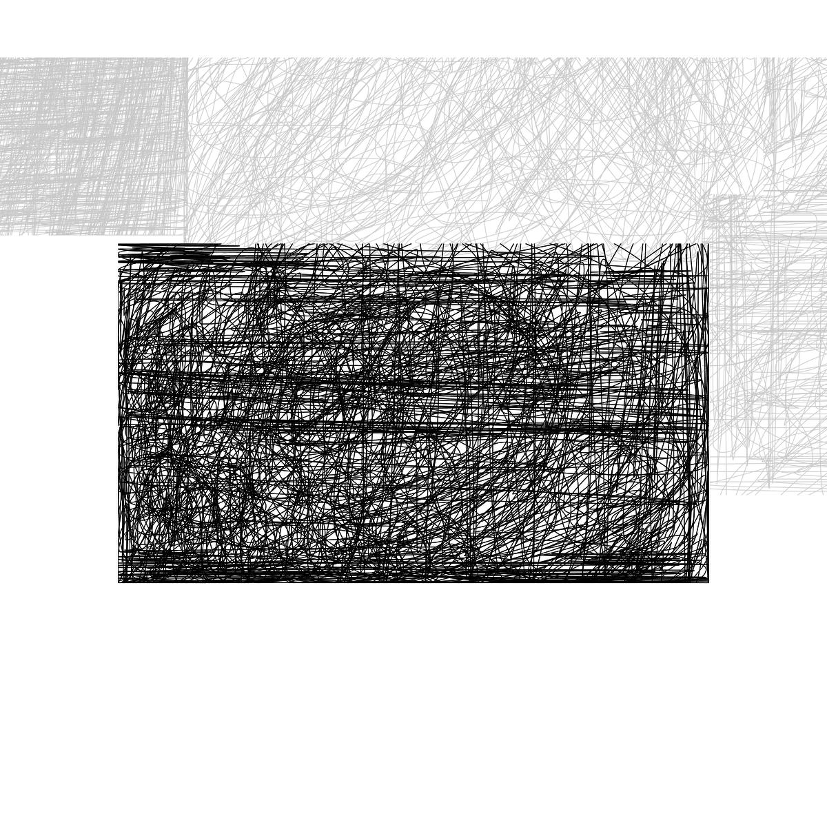 BAAAM drawing#23563 lat:46.5208358764648440lng: 6.6337690353393555