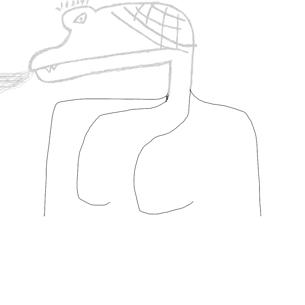 BAAAM drawing#23564 lat:46.5209121704101560lng: 6.6340646743774410