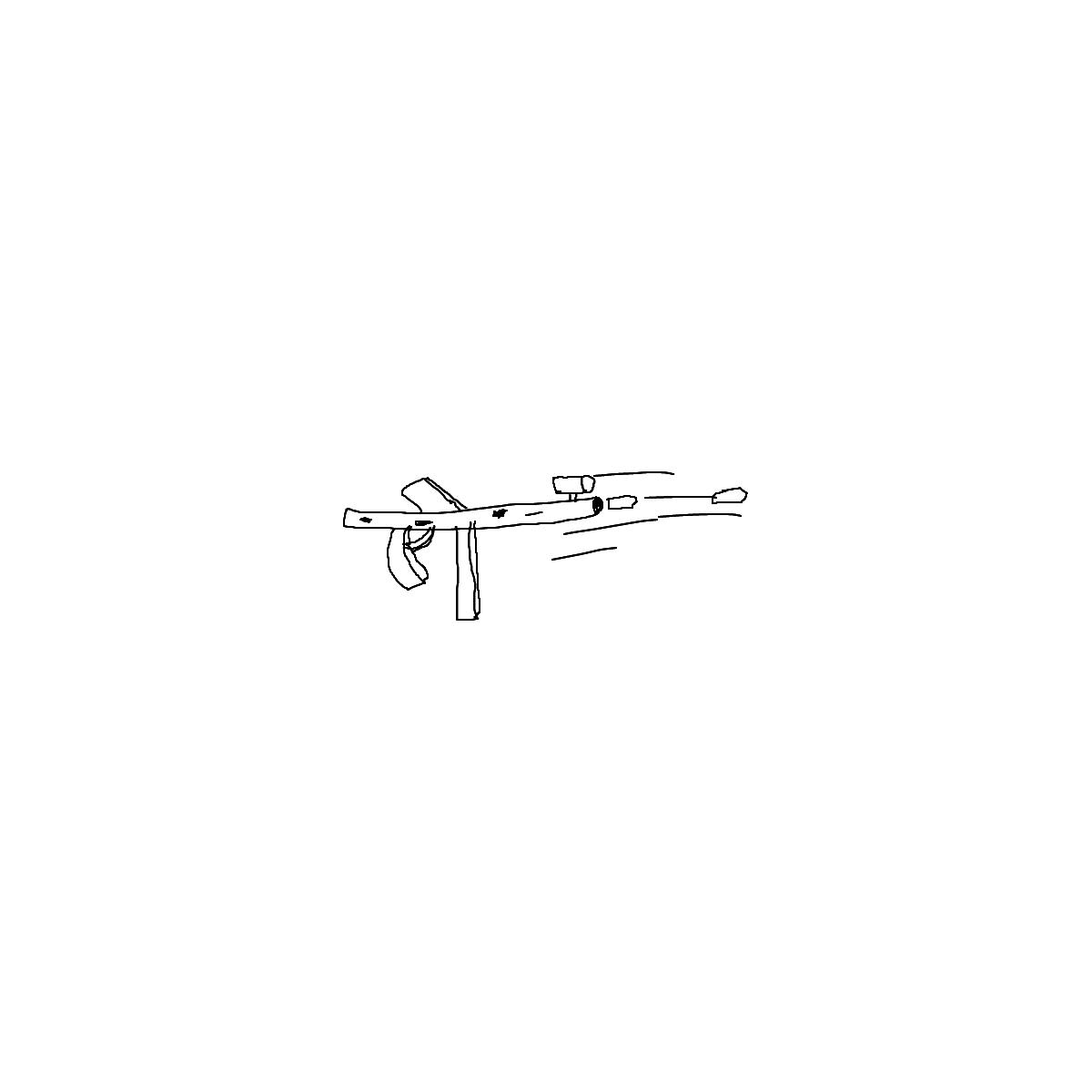 BAAAM drawing#23581 lat:36.1662826538085940lng: -115.1492309570312500