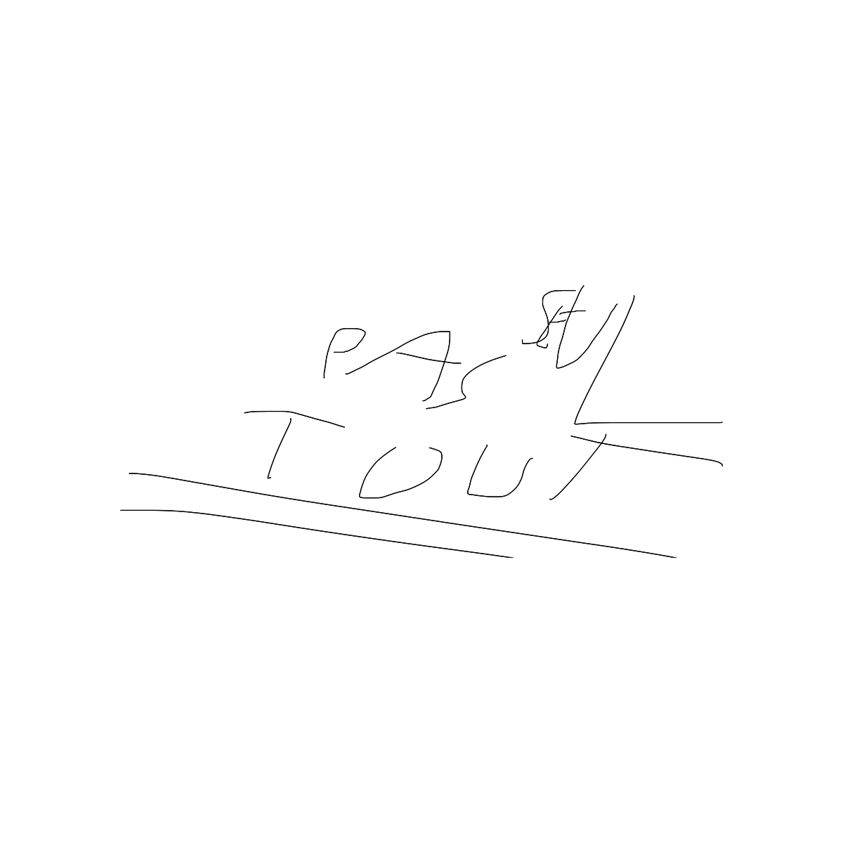 BAAAM drawing#23586 lat:43.4504318237304700lng: 4.9392914772033690