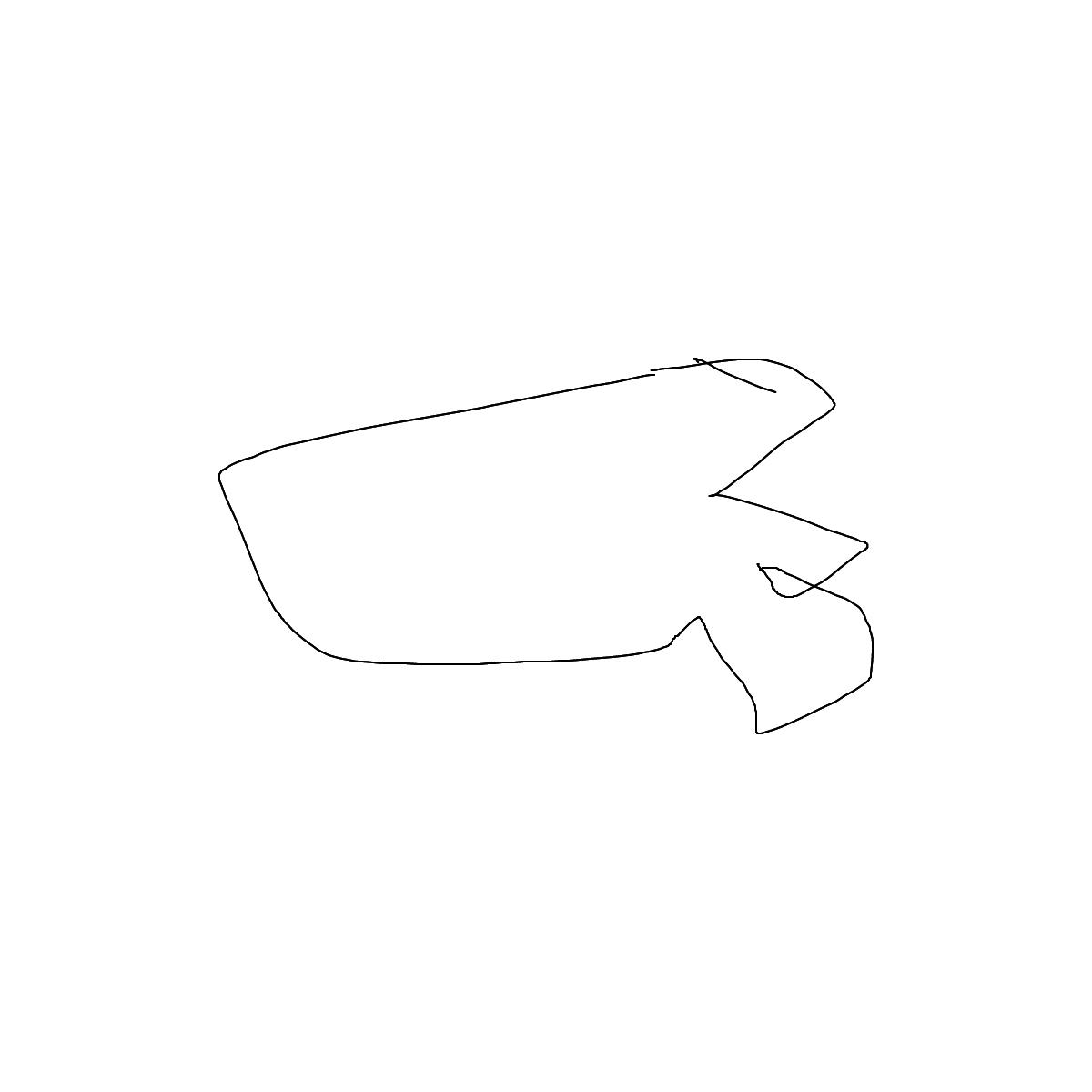 BAAAM drawing#236 lat:40.7132034301757800lng: -74.0122680664062500