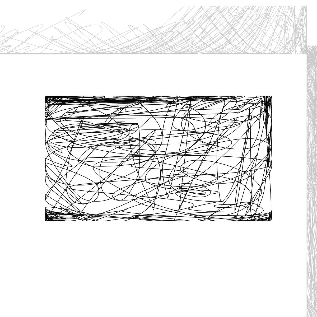 BAAAM drawing#23601 lat:52.4755401611328100lng: 13.4041461944580080